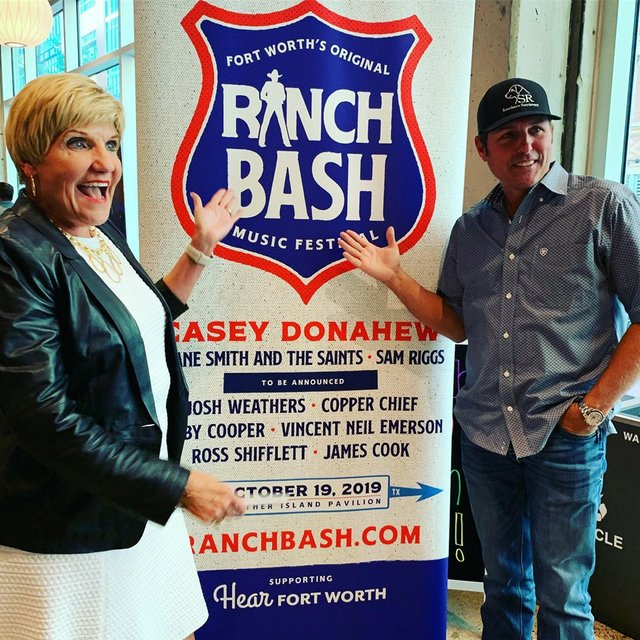 ranch_bash_panther_island_pavilion_mayor_price_casey_donahew.jpg