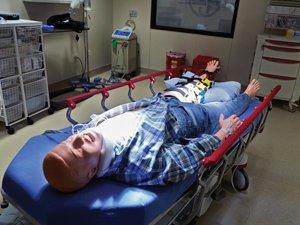 Patient Simulator-006.jpg.jpe