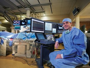 Robotic Catheter-051.jpg.jpe