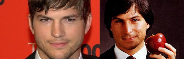 fva-630-ashton-kutcher-flickr-david-shankbone-630w copy.jpg.jpe