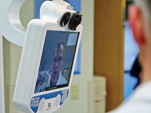 Telemedicine Robot Unveiling-125.jpg.jpe
