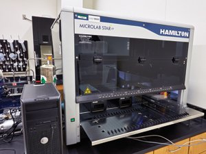 UNT DNA Lab-041.jpg.jpe