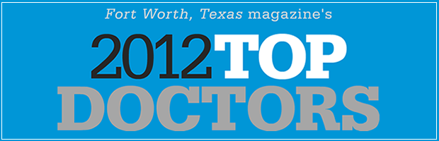 Top-Docs-2012-620x200.png
