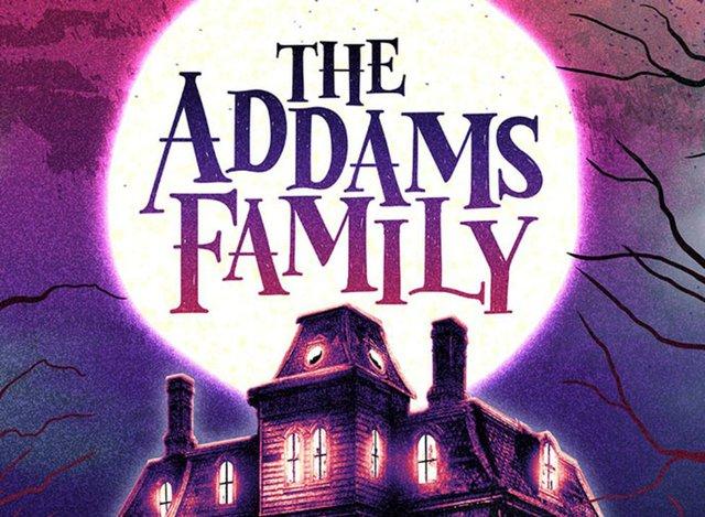The-Addams-Family_7989FACB-ED48-4DD8-942DF0D5B84A3011_d04c2c68-7018-4bb8-b1eea282276bdb4b.jpg