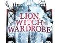 THE-LION-THE-WITCH-AND-THE-WARDROBE-_493E6EB8-A313-4F3F-94AF602871B73F27_add8fdd9-cc7d-4fad-84ef96772fb5bb8a.jpg