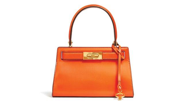 handbags main.jpg