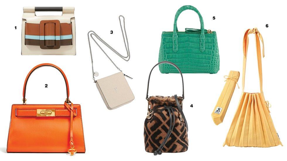 handbags.jpg