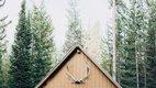 hunting lodges 01.jpg