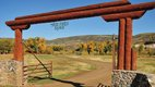 hunting lodges 02.jpg