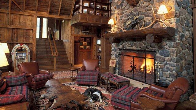 hunting lodges 03.jpg