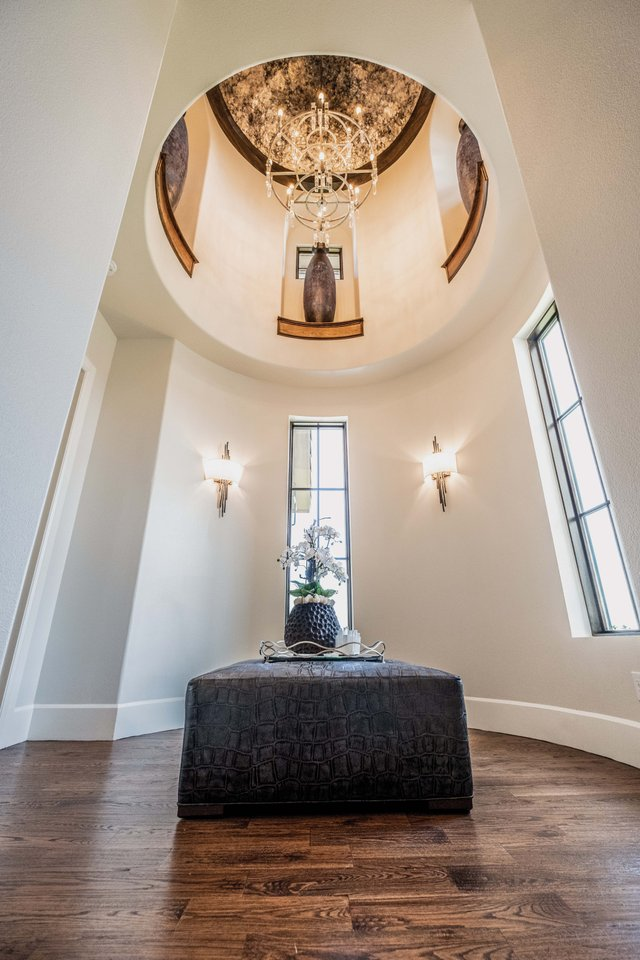 Dream Home Oct 2019-10353 copy.jpg