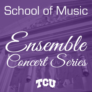 Ensemble Concert Series - ELH (002).png