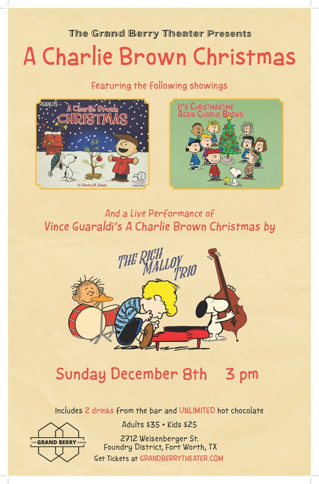 Charlie Brown Christmas High-Res 2.jpg