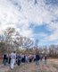 Montrachet Dec 2019-20117.jpg