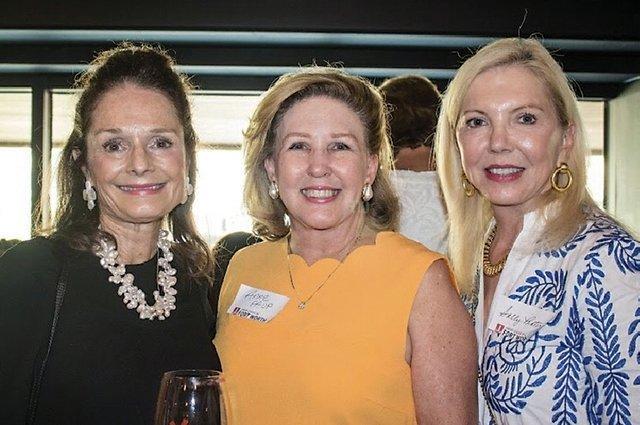 Ann Ferguson, Anne Paup, Sally Prater.jpg