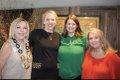 Past Presidents- Susan Doyle, Carrie Cappel,Paige Pate, Lauri Lawrence copy.jpg