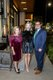 Anne Paup, Colleen and Aaron Schutts.jpg