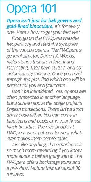 Opera101.png