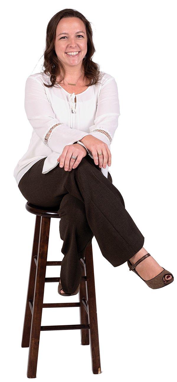 Susan Blassingame-160.jpg