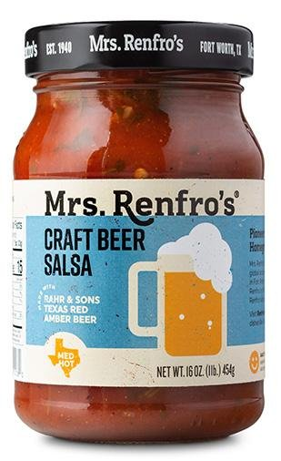 Renfro-Craft-Beer-Salsa_grande.jpg