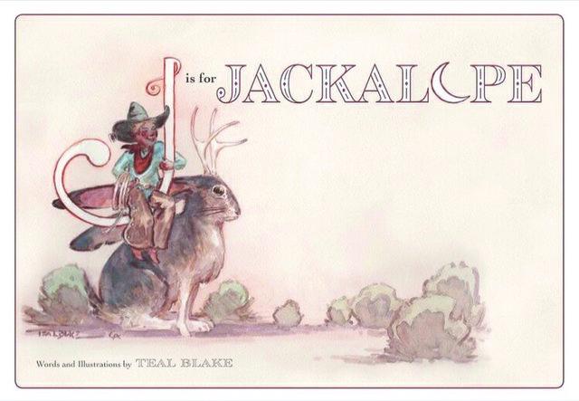 J_is_for_jackalope.jpeg