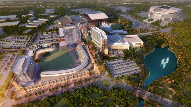 Arlington Entertainment District_Aerial.jpg