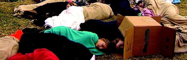 homeless-students-1cover.jpg.jpe