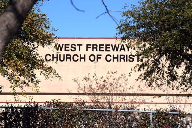 West Freeway Church of Christ.jpg