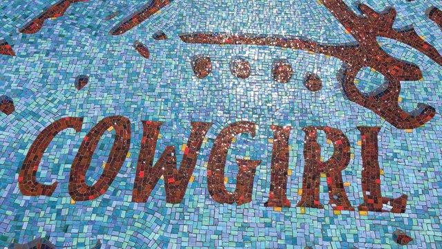 cowgirl museum 1.jpg