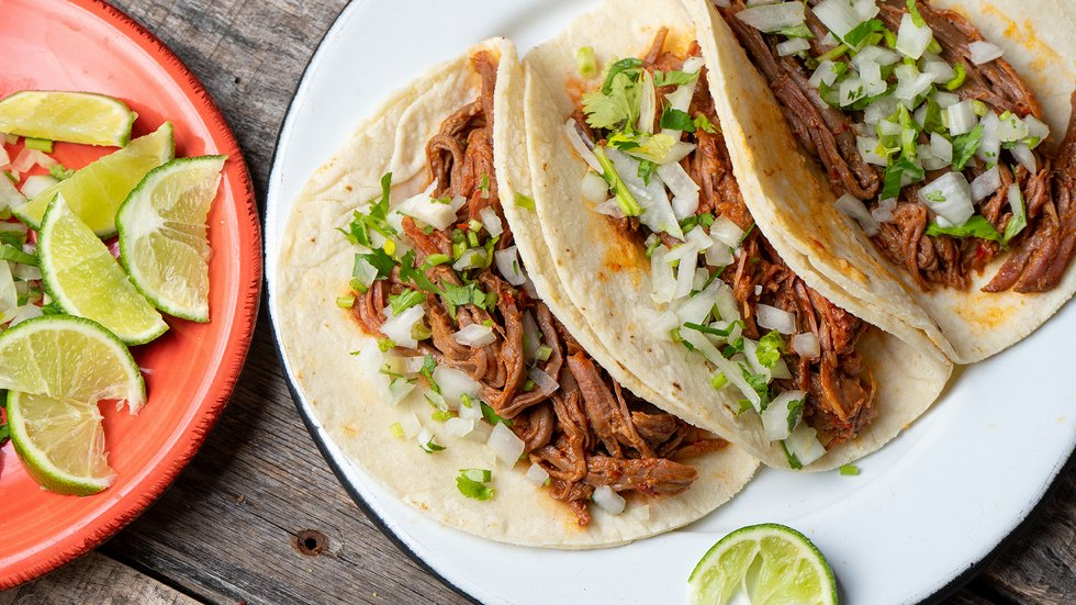 barbecue tacos.jpg