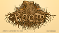 Roots_Illustration_Layout_creativemornings.com_themepage.png