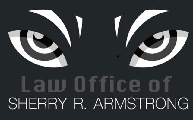 aherry-2.jpg
