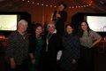Ann Sheets, Lisa Mares, Rosa Navejar, Rachel Navejar Phillips, Chloe Rodriguez.jpg