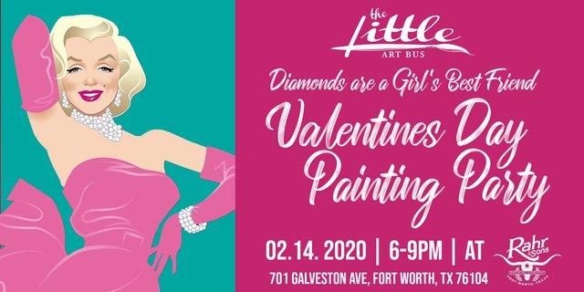 valentines marilyn at Rahr Facebook-Eventbrite.jpg