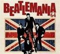 Beatlemania64.jpg