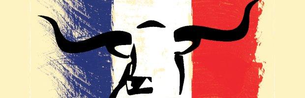 Frenchlonghorn-topper.jpg.jpe