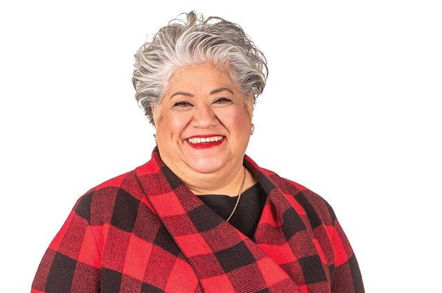 Rosa Nevajar Jan 2020-10024.jpg