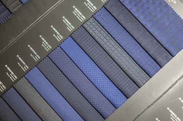 Colour Basis-10158.jpg