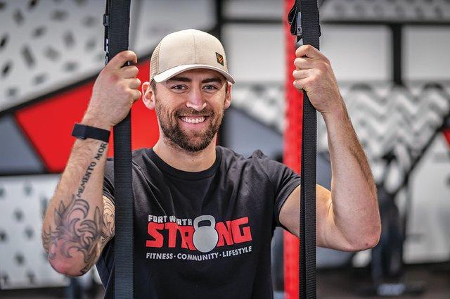 Nick Redmond FW Strong-20018.jpg