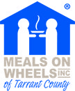 Meals logo 286 and 401
