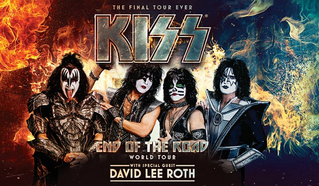 KISS_WebGraphic_1200x700_v2.jpg