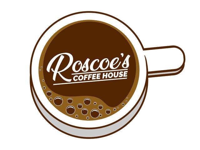 ROSCOES-files_4.jpg