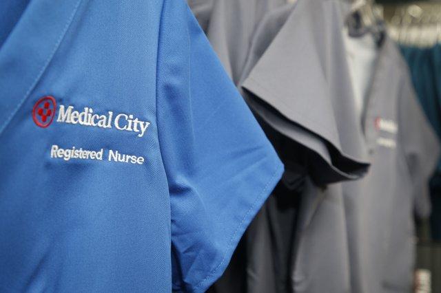 Scrubs & Beyond_MedicalCity.jpg