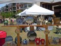 CERA Pottery and Art Sale.JPG