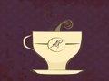 Sid-Richardson-Museum-Tea-and-Talk-SSevent.jpg