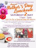 Mothers Day 2020 Flyer.png