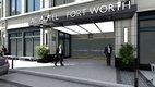 AC Hotel Fort Worth.02.jpg