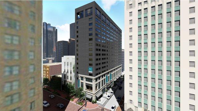 AC Hotel Fort Worth.03.jpg