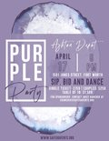 Purple Party 2020 Event Flyer.jpg