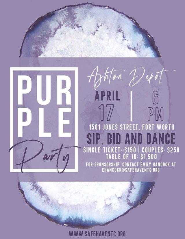 Purple Party 2020 Event Flyer.jpg